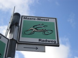 Bike Verkauf Gillenfeld, Fachhandel Fahrrad, Conway Sportfahrrad